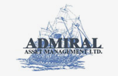 Admiral Asset Management Ltd